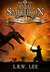 Andy Smithson Blast of the Dragon's Fury by L.R.W. Lee