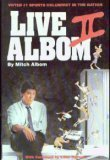 Live Albom II by Mitch Albom