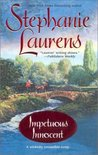 Impetuous Innocent (Regencies #3)