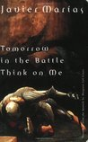 Tomorrow in the Battle Think on Me