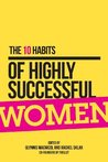 The 10 Habits of ...