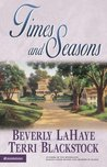 Times and Seasons (Seasons, #3)