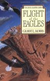Flight Of The Eagles (Seven Sleepers, #1)