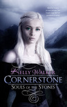 Cornerstone (Souls of the Stones, #1)
