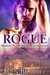 Rogue (Midnight Playground: International #1)