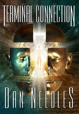 The Terminal Connection by Dan Needles