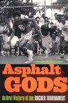 Asphalt Gods: An Oral History of the Rucker Tournament