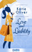 Love and Liability -