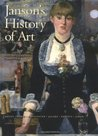 Janson's History of Art 7th Ed.