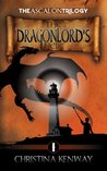 The Dragonlord's Heir (The Ascalon Trilogy)