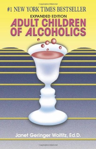 Adult Children of Alcoholics - Official Site