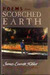 Poems From Scorched Earth