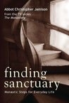 Finding Sanctuary