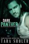 Dark Panther (BBW Paranormal Shifter Romance)