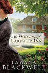 The Widow of Larkspur Inn (Gresham Chronicles #1)