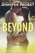 Beyond Me (Sex on the Beach Anthology)