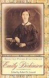 Selected Poems and Letters by Emily Dickinson
