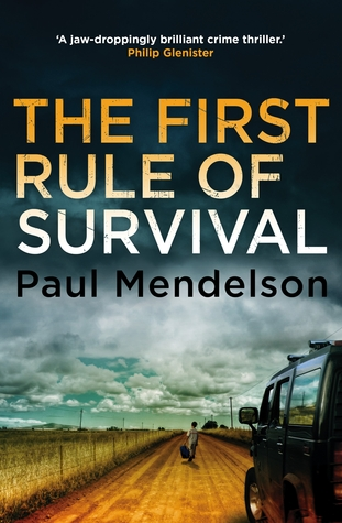 rules of survival book review