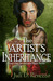 The Artist's Inheritance (A...