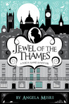 Jewel of the Thames: a Portia Adams Adventure