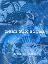 Lean Six Sigma - Cult