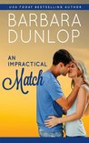 An Impractical Match (Match, #2)