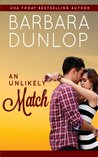 An Unlikely Match by Barbara Dunlop