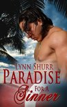 Paradise for a Sinner (The Sinners sports romances)