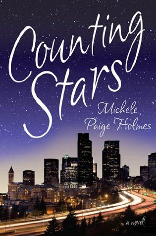 Counting Stars by Michele Paige Holmes