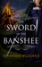 The Sword of the Banshee by Amanda Hughes