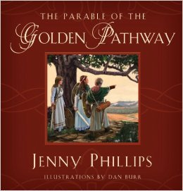 The Parable of the Golden Pathway
