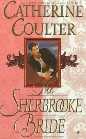 The Sherbrooke Bride (Brides, #1)