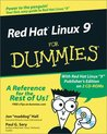 Red Hat Linux 9 For Dummies (For Dummies (Computers))
