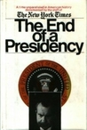 The End of a Presidency