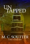Untapped (Great Minds Thriller, #1)