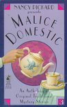 Malice Domestic, Vol. 3