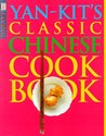 Yan-Kit's Classic Chinese Cookbook by Yan-kit So