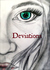 Deviations (Book #1)
