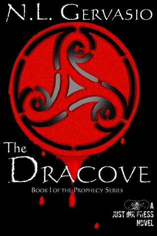 The Dracove (The Prophecy series)