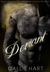 Deviant by Callie Hart