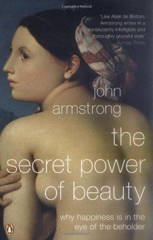 The Secret Power of Beauty: First Edition
