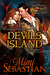 Devil's Island (Sea Rover's Passion, #1)