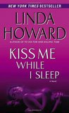 Kiss Me While I Sleep (CIA Spies, #3)