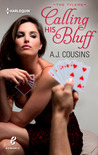 Calling His Bluff (The Tylers, #3)