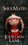 Sacrifice by Jourdan Lane