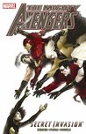 The Mighty Avengers, Vol. 4: Secret Invasion Book 2