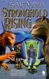 Stronghold Rising (Sholan Alliance, #6)