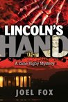 Lincoln's Hand (Zane Rigby Mystery Series)