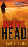 Death's Head (Death's Head, Book 1)