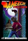 Wisconsin Werewolves (American Chillers, #7)